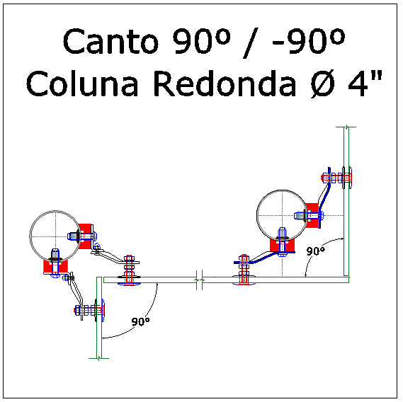 Canto90_-90_ColRed4
